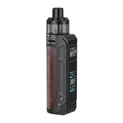 Picture of Aspire BP80 2500mAh 2ml Reddish Brown