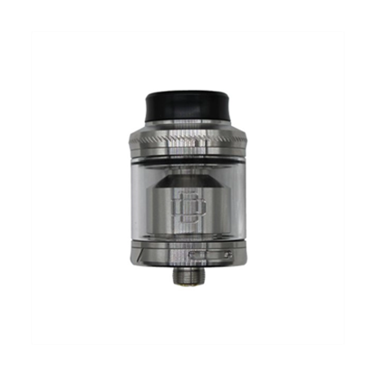 Picture of AUGVAPE Druga RTA 2.4ml/3.5ml SS