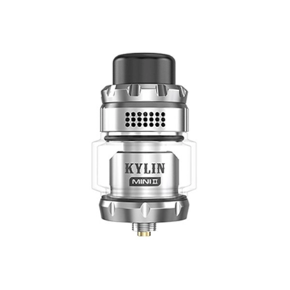 Picture of Vandy Vape Kylin Mini V2 RTA Silver
