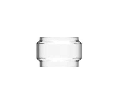 Picture of AUGVAPE Druga RTA Glass Tube 3.5ml