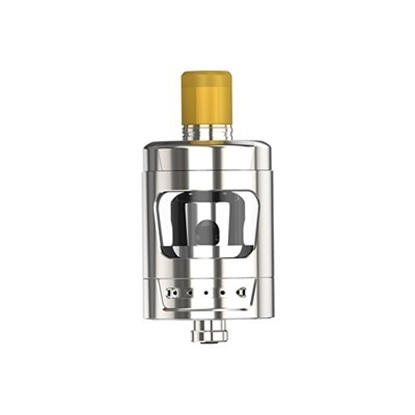 Picture of Eleaf GZeno 3ml Silver