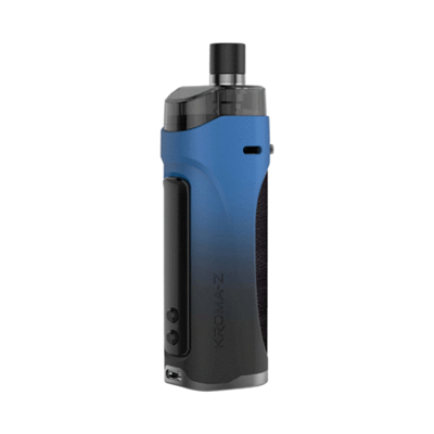 Picture of Innokin Kroma-Z Pod Kit 3000mAh Midnight Blue