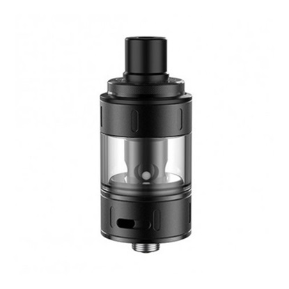 Picture of Aspire 9th Tank 2ml Black