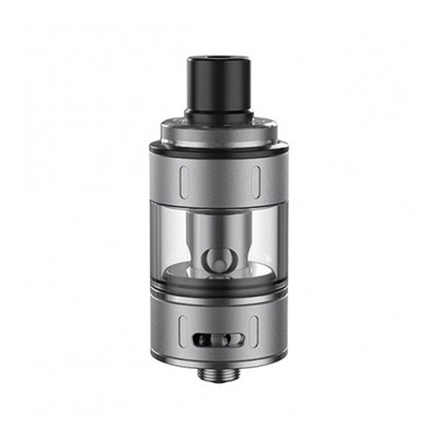 Picture of Aspire 9th Tank 2ml SS