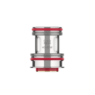 Picture of Vaporesso GTR Coil 0.4ohm