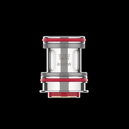 Picture of Vaporesso GTR Coil 0.15ohm