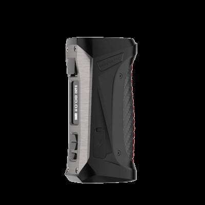 Picture of Vaporesso FORZ TX80 Mod Brick Black