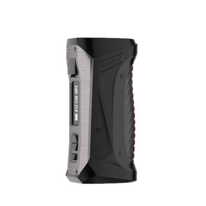 Picture of Vaporesso FORZ TX80 Mod Brick Black