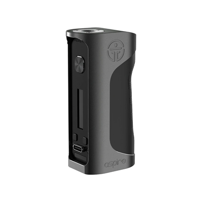 Picture of Aspire Paradox 75W Mod Dark Knight