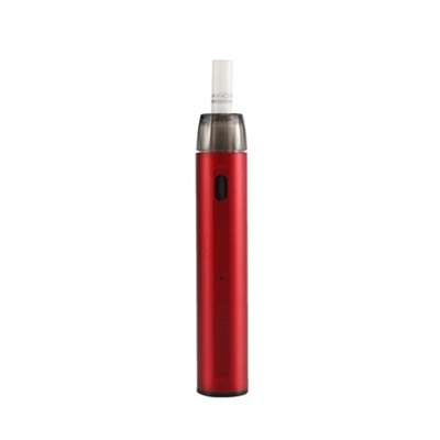 Picture of Innokin EQ FLTR Pod Kit Red