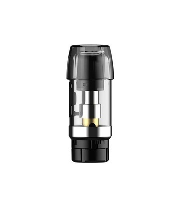 Picture of Innokin EQ FLTR Pod Cartridge