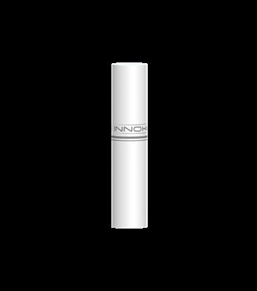 Picture of Innokin EQ FLTR Filter