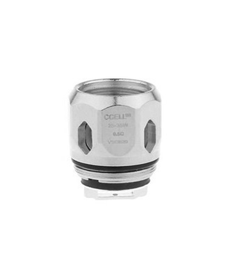 Picture of Vaporesso GT CCELL Coil 0.5ohm