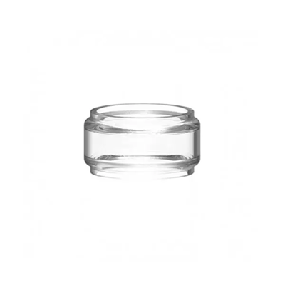 Picture of Aspire Onixx Replacement Glass 3ml