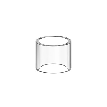 Picture of Aspire Onixx Replacement Glass 2ml
