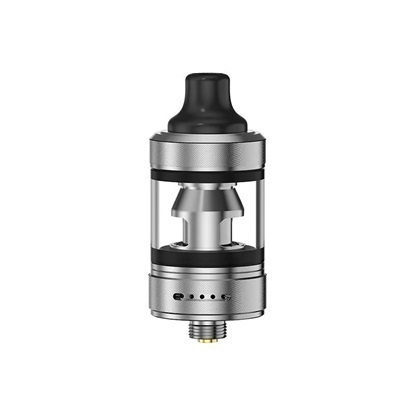 Picture of Aspire Onixx Tank 2ml Stainless Steel