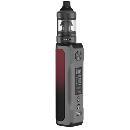 Picture of Aspire Onixx 2000mAh Maroon Gradient