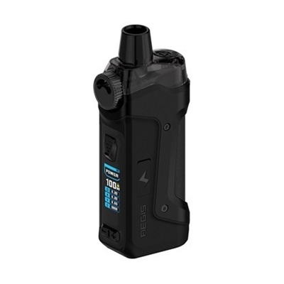 Picture of GeekVape Aegis Boost Pro 100W 6ml Space Black