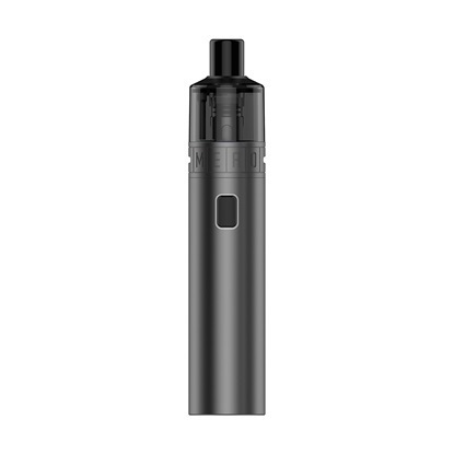 Picture of GeekVape Mero AIO Kit 2100mAh Gunmetal