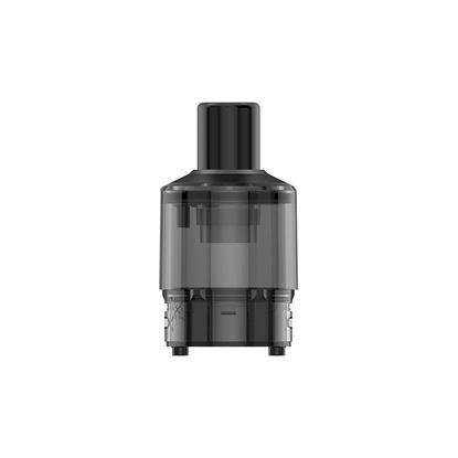 Picture of GeekVape Mero Pod Cartridge 3ml