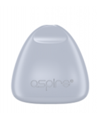 Picture of Aspire Mynus Disposable Grey (Icy Menthol)