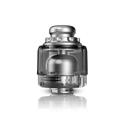Picture of VXV Soulmate RTA for VooPoo Drag S / X / Max / Argus Pro 2.5ml SS