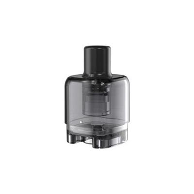 Picture of Aspire AVP-Cube E-liquid Chamber 3.5ml