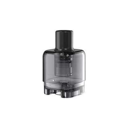 Picture of Aspire AVP-Cube E-liquid Chamber 3.5ml