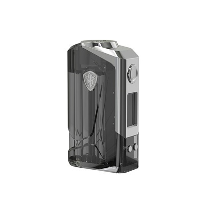 Picture of Rincoe Jellybox 228W Mod Black Clear
