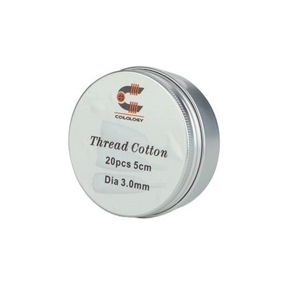 Picture of Coilology Thread Cotton