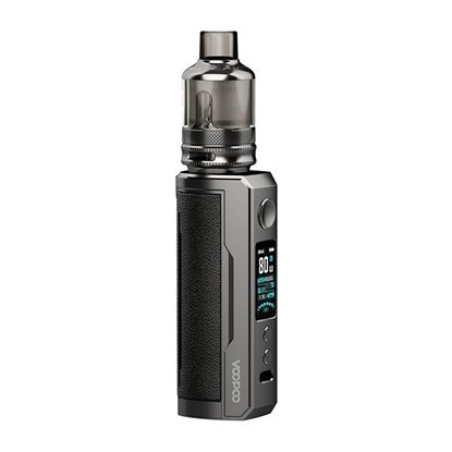 Picture of Drag X Plus Pod Mod Kit 100W Classic