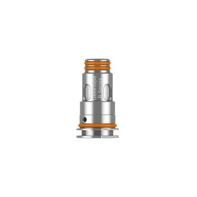 Picture of GeekVape B Series Coil B1.2ohm