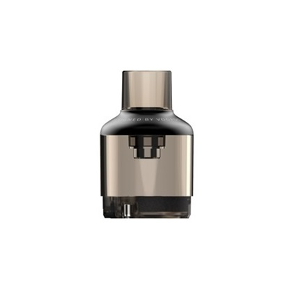 Picture of VooPoo TPP Pod Black 5.5ml