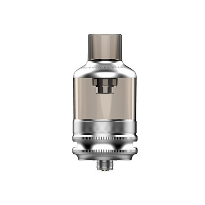 Picture of VOOPOO TPP Pod Tank Silver
