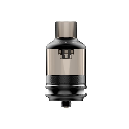 Picture of VOOPOO TPP Pod Tank Black