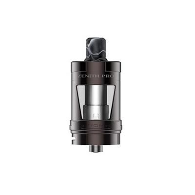 Picture of Innokin Zenith Pro 5.5ml Gun Metal