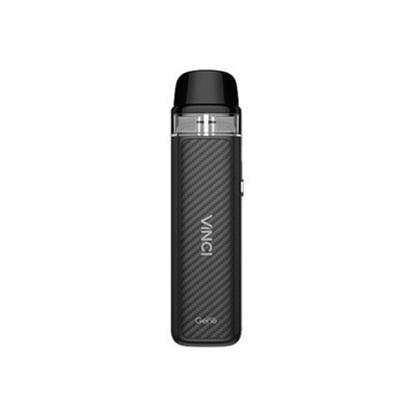 Picture of VooPoo Vinci Pod Kit 800mAh 2ml Carbon Fiber