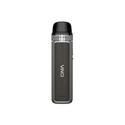 Picture of VooPoo Vinci Pod Kit 800mAh 2ml Pine Grey