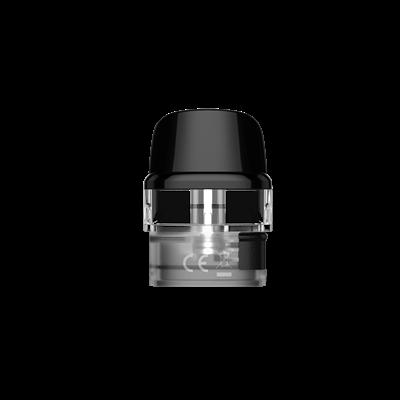 Picture of VooPoo Vinci Pod 0.8ohm 2ml