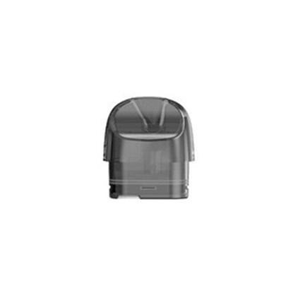Picture of Aspire Minican Pod 1.0ohm 3ml