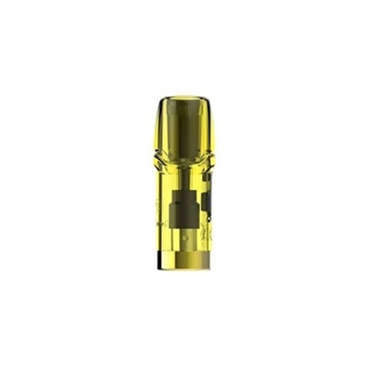 Picture of Quawins Vstick Pro Cartridge With Mesh Coil 2ml