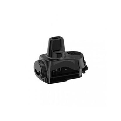 Picture of GeekVape Aegis Boost Plus / Pro Pod Cartridge 5.5ml