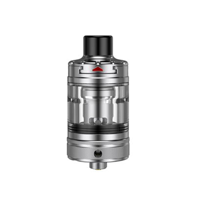 Picture of Aspire Nautilus 3 Tank 2ml Stainless Steel
