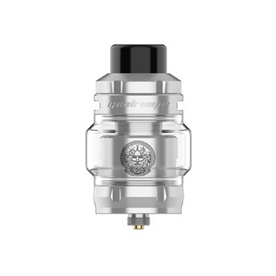 Picture of GeekVape Z Max Tank 4ml SS