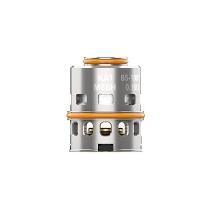 Picture of GeekVape M Series Quadruple Coil M0.15ohm