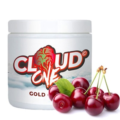 Picture of SHISHA CLOUD ONE CHERRY 200gr