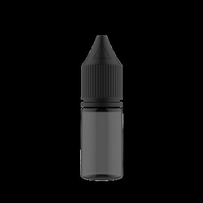 Picture of Chubby Gorilla 10ml V3 Unicorn Black Bottle Black Cap