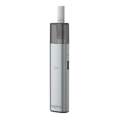 Picture of Aspire Vilter Pod Kit 450mAh 2ml Grey
