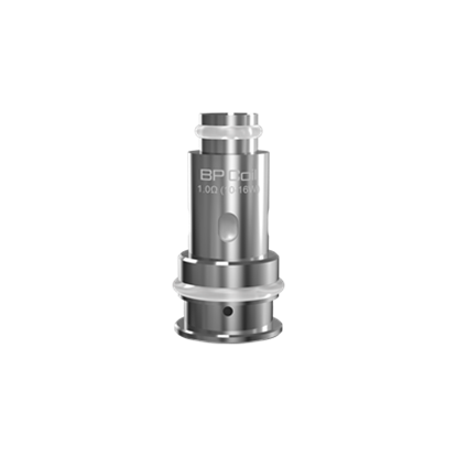 Picture of Aspire BP Coil 1.0ohm