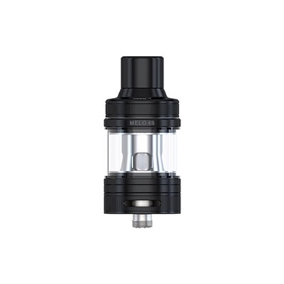 Picture of Eleaf Melo 4S 4ml Black